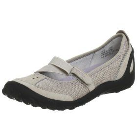 Privo by Clark's Acacia, cute shoes for summertime   Privo