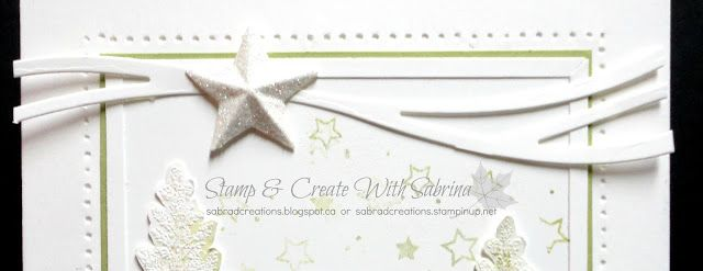 Welcome from Renate's blog! I was super excited to be asked to be a part of the international Dream Theme Blog Hop Team! Everyone on t...
