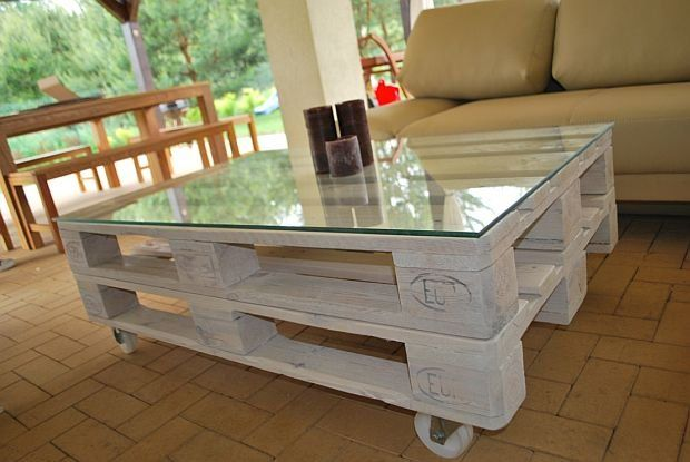 Palety Bez Slajdow Domosfera Pl Furniture Design Living Room Wooden Living Room Furniture Furniture