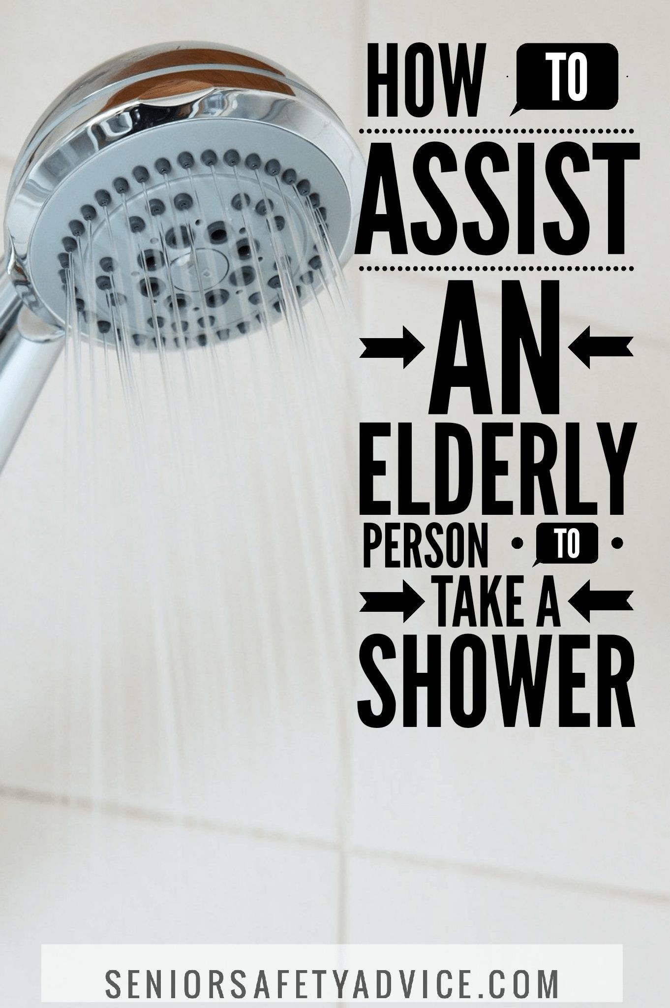 80 Bath Safety For Seniors Ideas In 2021 Bath Safety Handicap Bathroom Bathroom