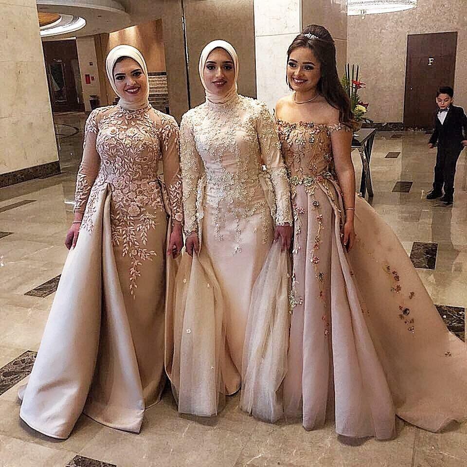 Imperial Class Bridal Dress For Wedding And Reception Wedding Dresses Glasgow Pakistani Wedding Dresses Asian Wedding Dress