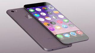 Apple iPhone Offers Discounts Price Dubai UAE: apple iphone 7 dubai