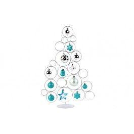 Jysk Ca Frozen Ornament Tree Frozen Ornaments Alternative Christmas Tree Tree Ornaments