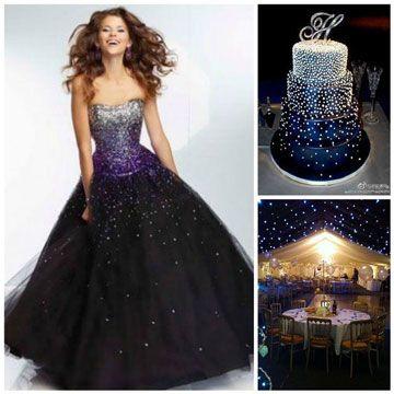 5f079e09a7 Mira estos vestidos para xv años cortos para tú fiesta ...
