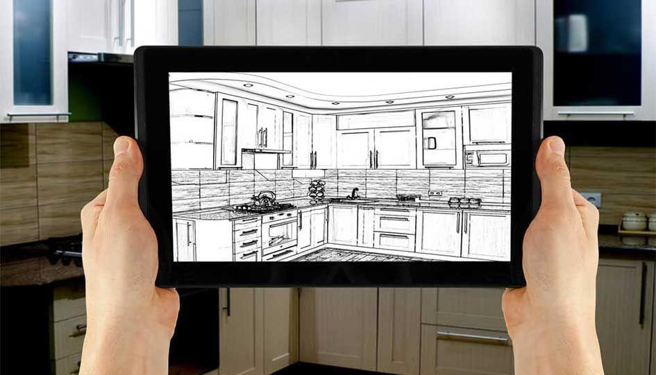 logiciels gratuits pour faire des plans pour la maison - logiciel plan de maison