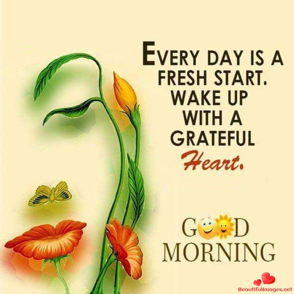 Good Morning Happy Saturday Facebook Whatsapp Images Nice 672 Happy Saturday Quotes Morning Quotes Funny Good Morning Happy Saturday