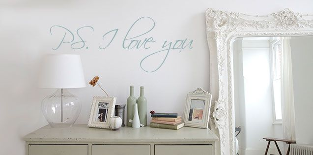 we are a wall sticker company based in the uk and specialise in