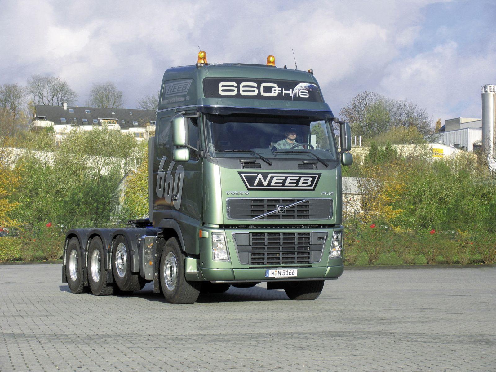 parts provided and used sale westoz arizona trucks for semi heavy salvage truck phoenix has volvo duty