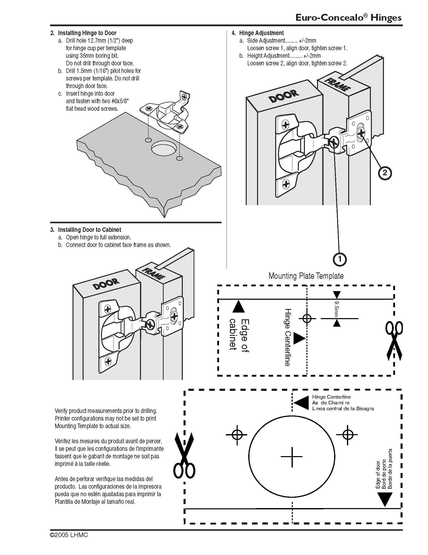 Liberty Hn0042l Np U 1 3 8 Inch Overlay Hinge 108 Degree Face Frame 2 Pack Ad Inch Aff Overlay Np Li Face Frame Cabinets Door Hinges Framed Cabinet