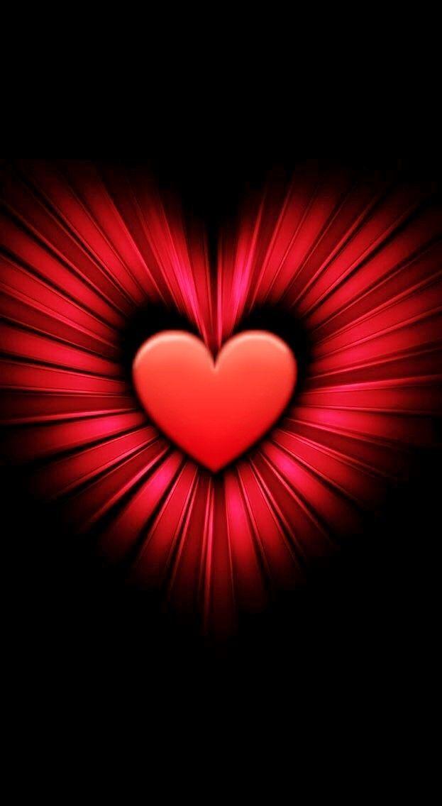 Pin By Dawn Kelly Sebag On Hearts Heart Wallpaper Love Wallpaper Wallpaper Backgrounds