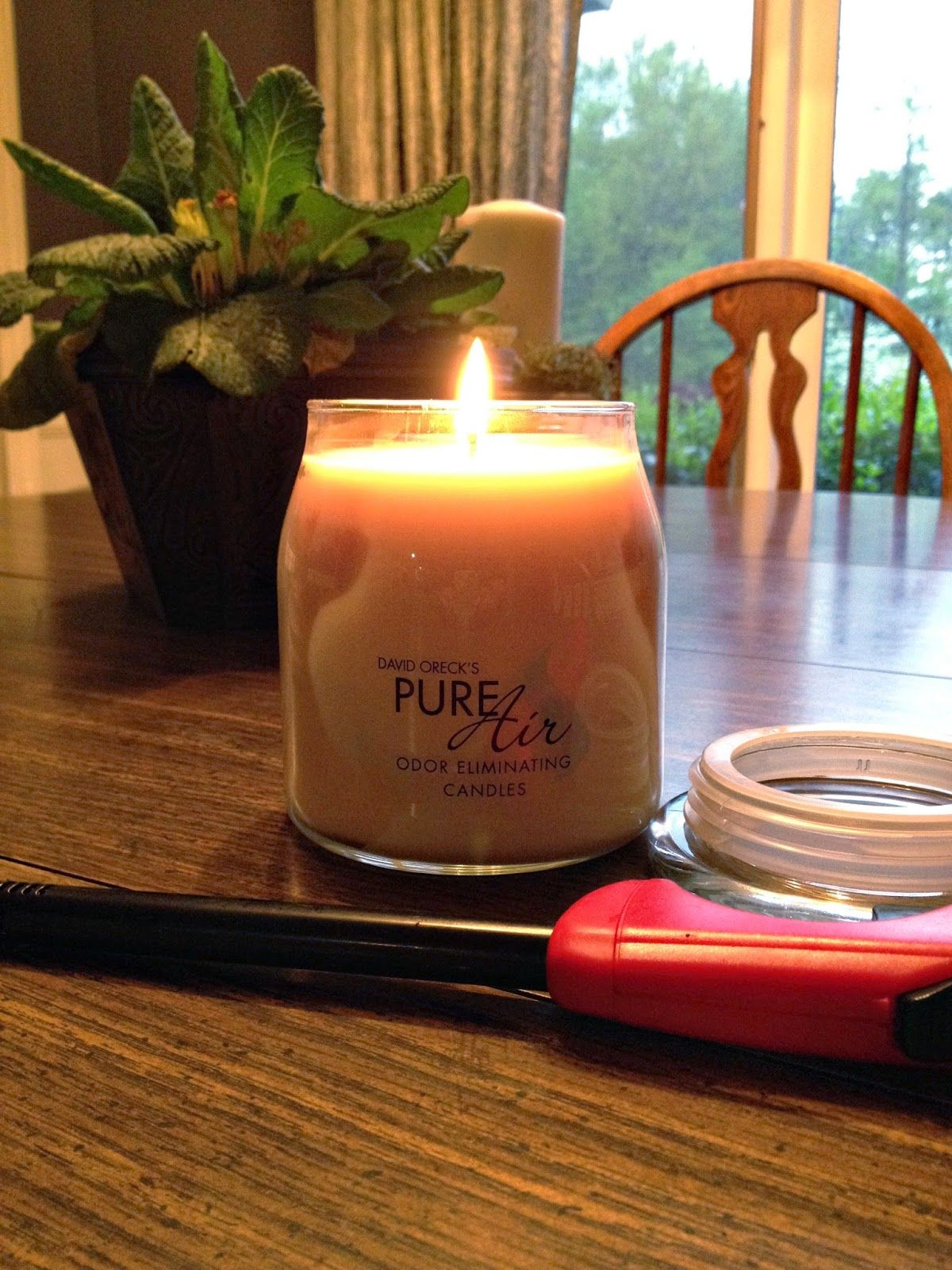 Fiddle dee dee fragrant passage candle company for the home