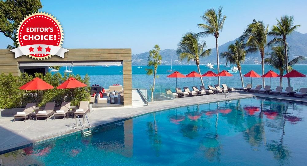 Check out the Patong hotels which we