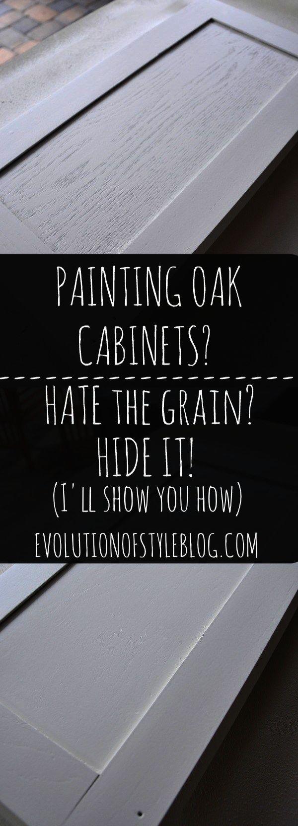 Hodedah Import Kitchen Cabinet Kitchen Table Settings Painting Oak Cabinets Beadboard Kitchen