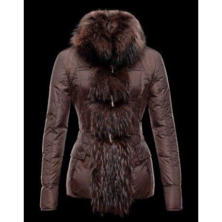 $330.00 mskie puchowe kurtreczki moncler oczywicie moncler women boots,Moncler  GRILLON Dark Brown http: