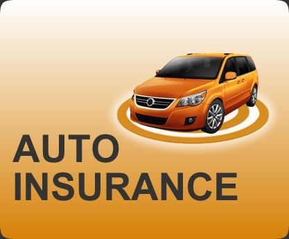 Protect Yourself On The Road With Autoinsurance From Kirstein Insurance Service In Florida Fl Car Insurance Auto Insurance Companies Umbrella Insurance