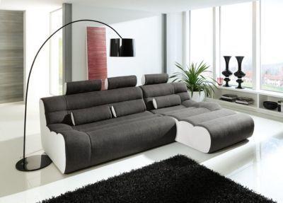 Eckcouch Berlin sofa dreams berlin eckcouch elements eight systemcouch jetzt