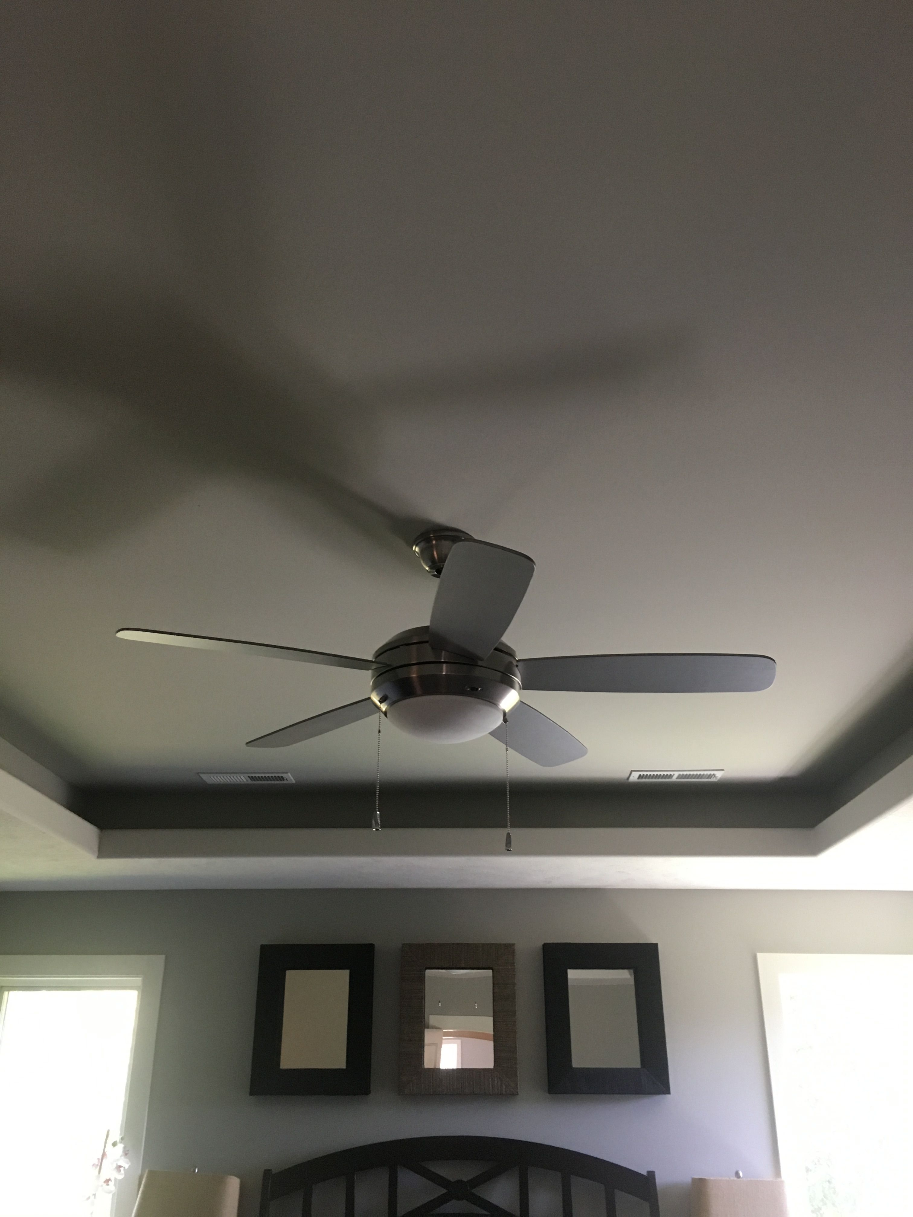 Pin By Sue Graham On Master Bedroom Ceiling Fan Home