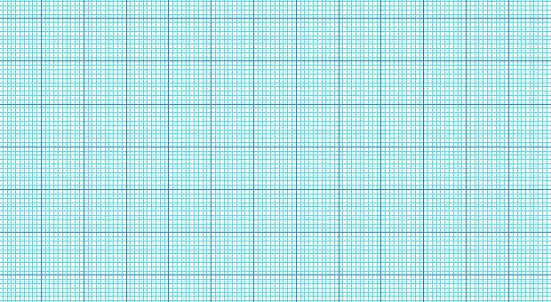 Multi-Line Graph Paper,free graph paper | printable Graph paper and ...