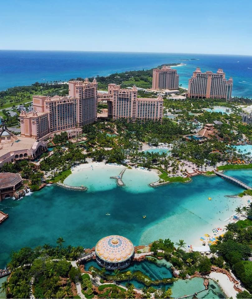12 Best Island Images On Pinterest: Best 25+ Atlantis Resort Bahamas Ideas On Pinterest
