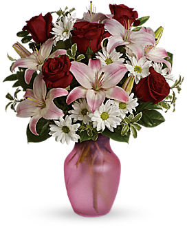 Search Results Container Flowers Vase Arrangements Flowers