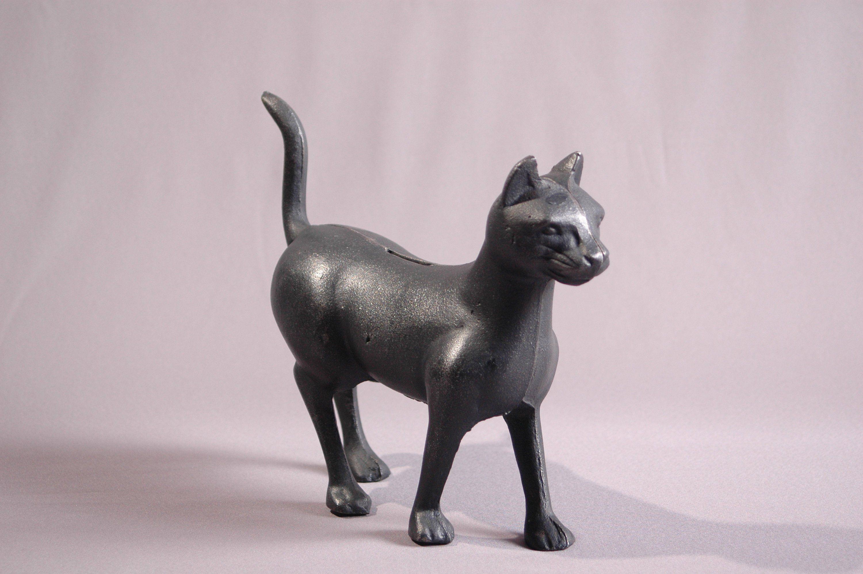 Cool Cat Cast