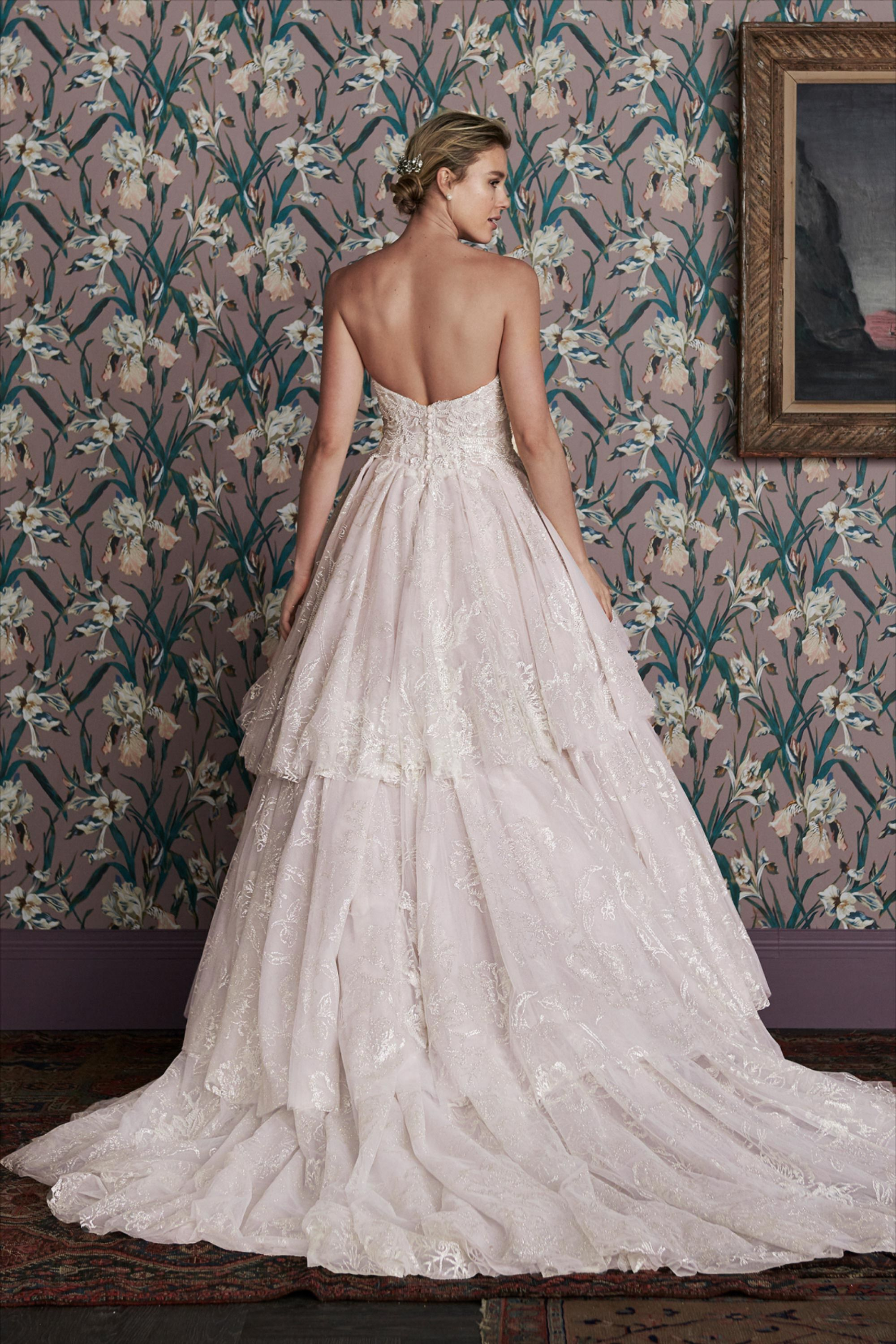 42+ Fucked in wedding dress ideas