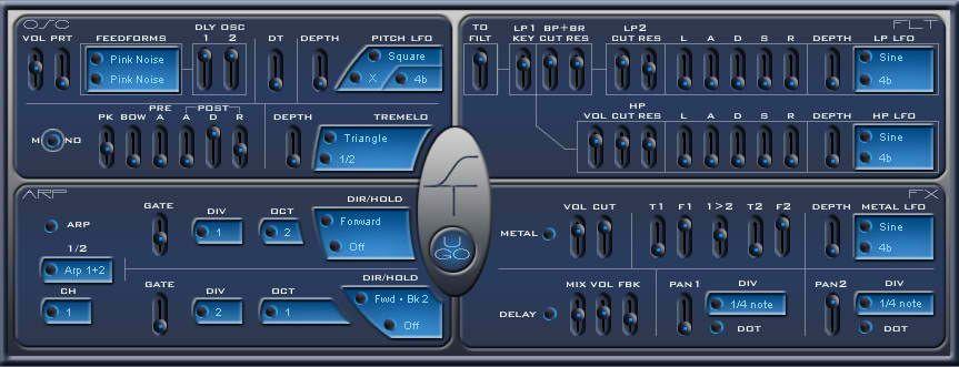 Pin on Free VST Plugins