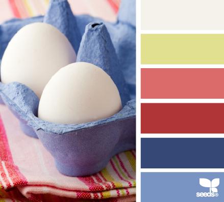 fresh hues.  Voor meer kleurentrends kijk ook eens op http://www.wonenonline.nl/interieur-inrichten/kleuren-trends-2014/