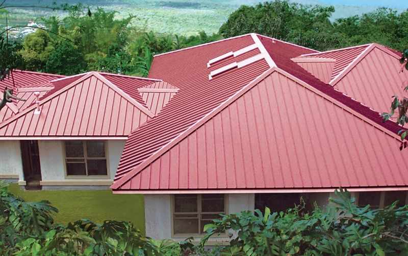 8 Enticing Clever Hacks Shed Roofing Barn Roofing Styles Front Elevation Shed Roofing Repair Flat Roofing G Roof Architecture Modern Roofing Metal Roof Colors