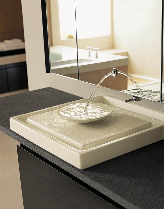 where to buy kohler bathroom sinks | Bath | Pinterest | Kohler ...