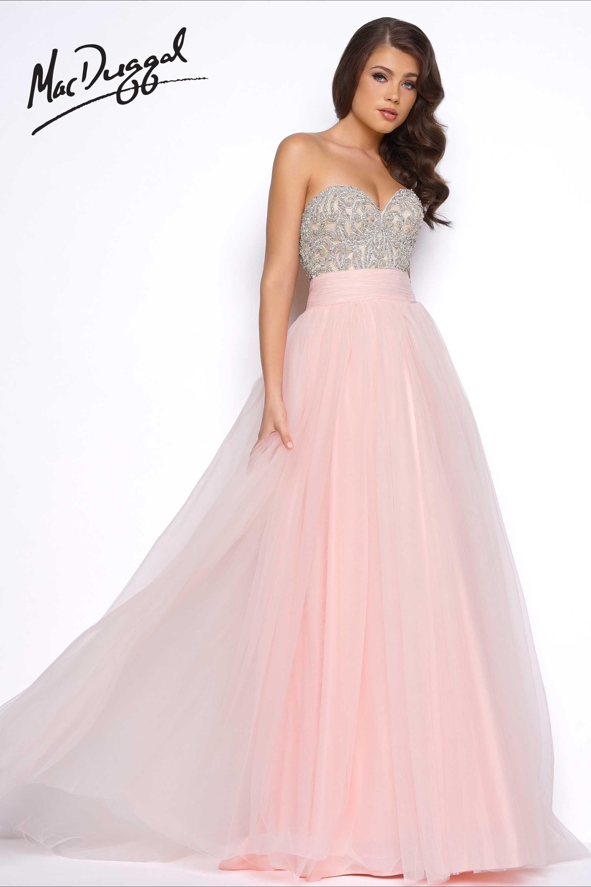 Excelente Prom Peinados Para Vestidos Cortos Ornamento - Colección ...