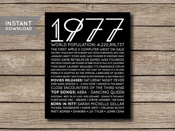 Invitations 90Th Birthday for good invitations design