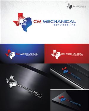 Business Logo Design Logo Design by debdesign