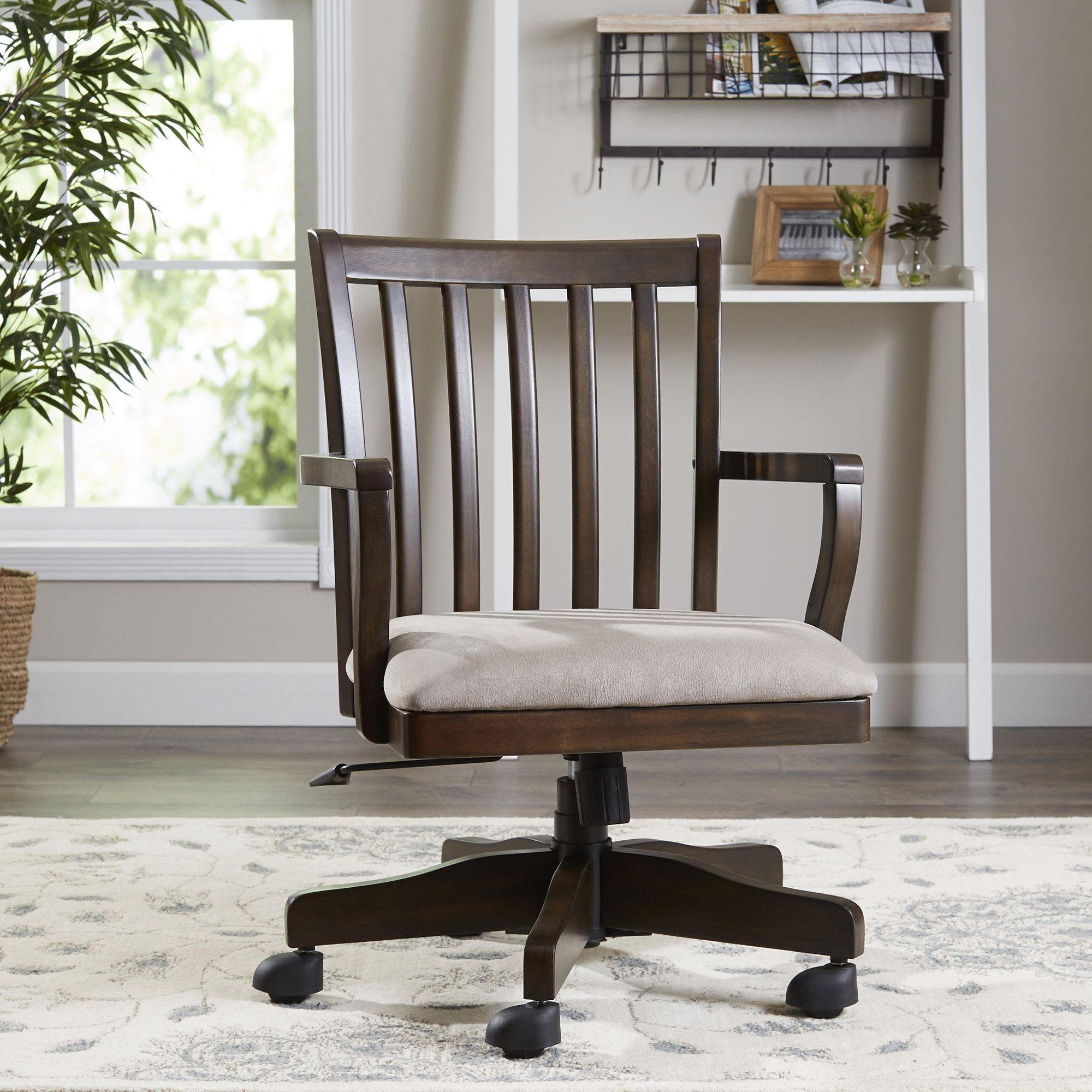 Townser Desk Chair