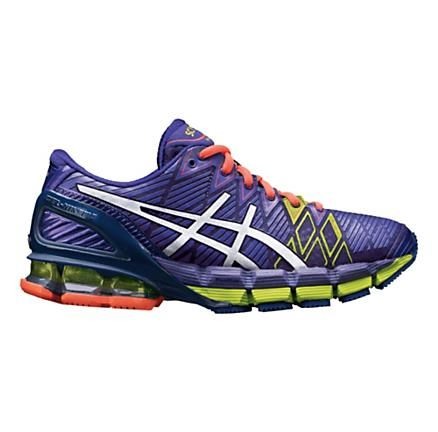 huge discount c4e29 a5051 Women's GEL-Kinsei 5 | Kicks to buy | Asics gel kinsei ...