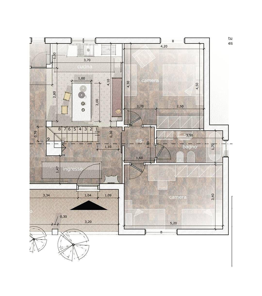 Stralcio Architecture Interiordesign Design Homedesign
