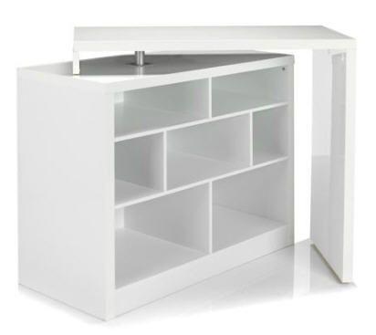 mobilier de salon meuble bar table bar