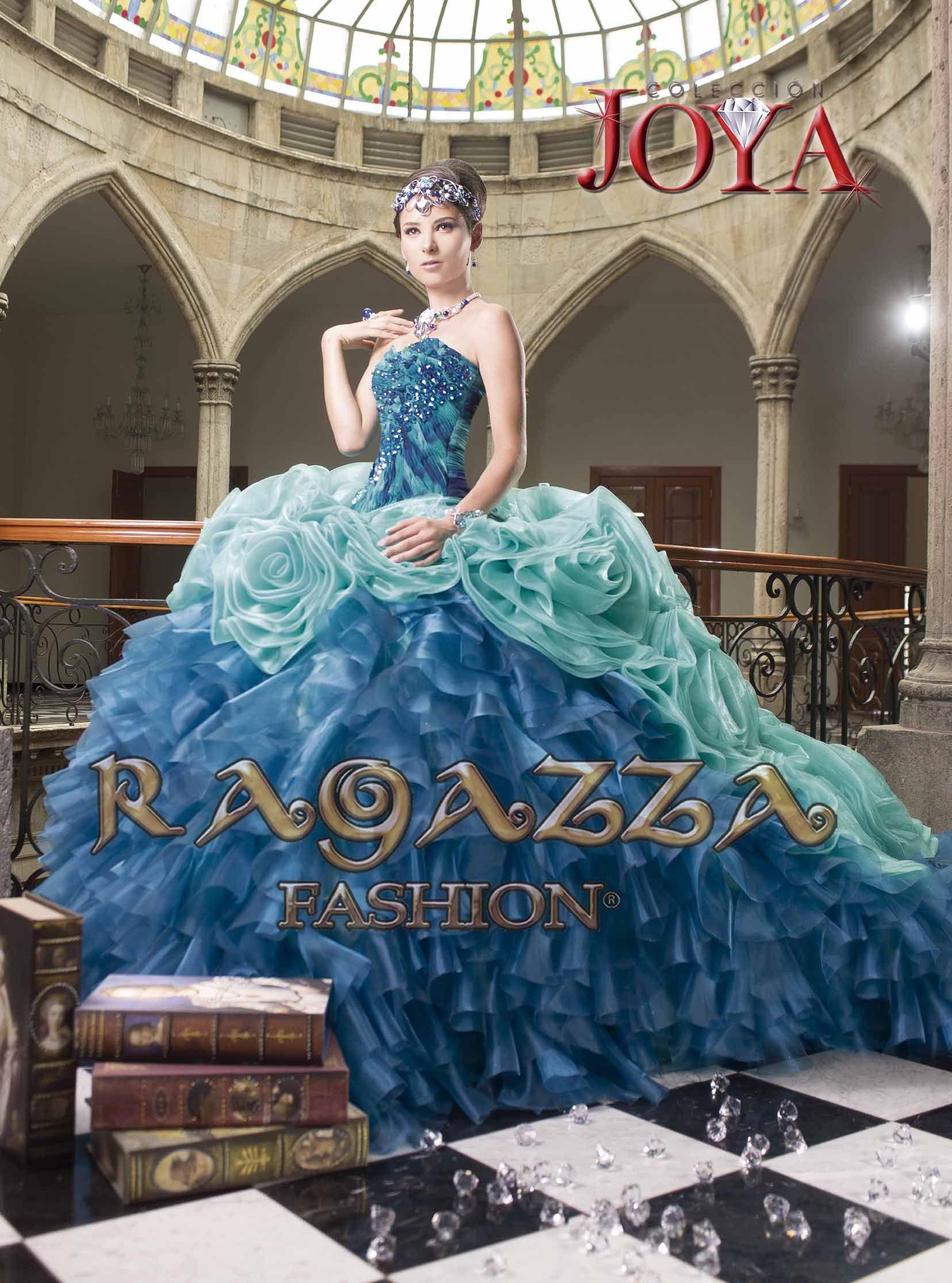 cbcba69af2c Quinceanera Dress Shops In Phoenix Az - Data Dynamic AG