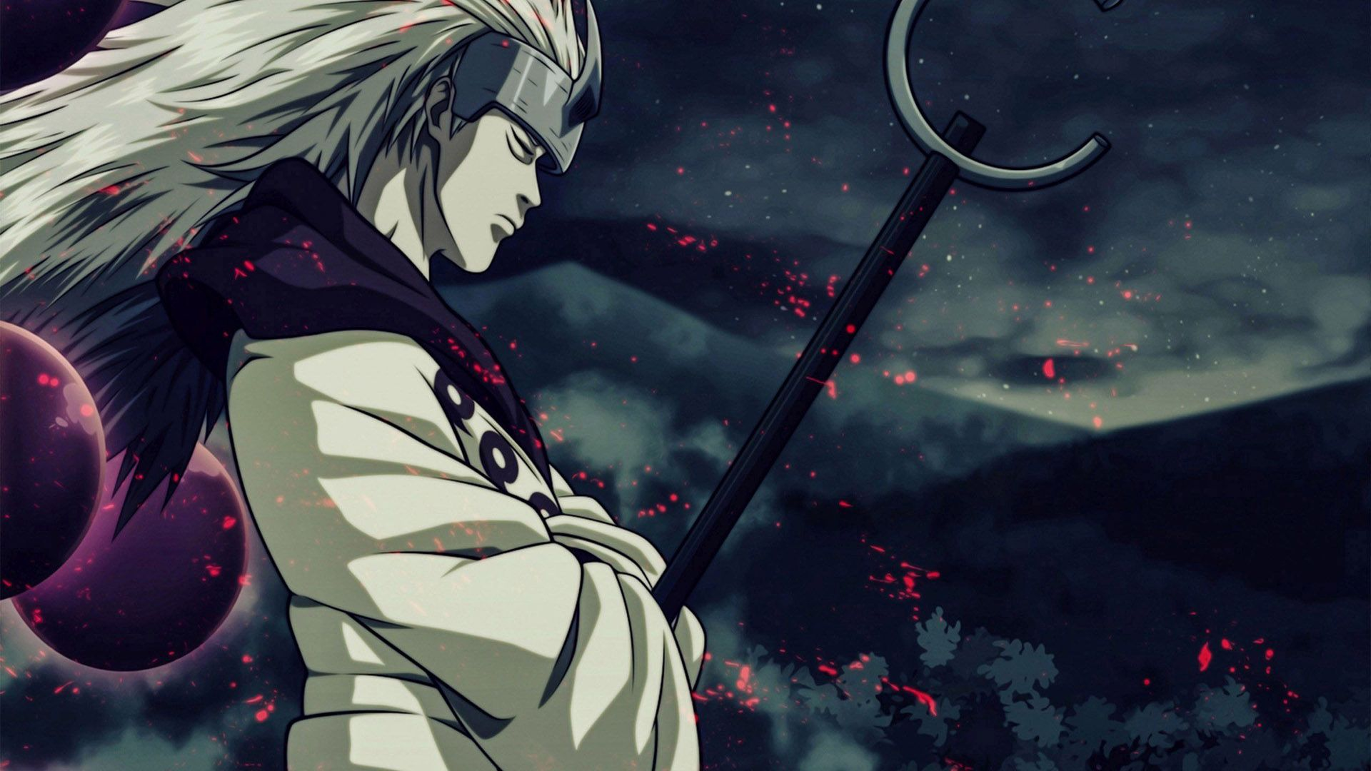 Pics photos wallpaper hd obito uchiha wallpaper hd dark - Image For Naruto Wallpapers Hd For Desktop