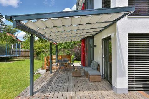 Gardenplaza Massgefertigtes Sonnenschutzsystem Fur Wintergarten