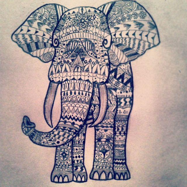 indian_elephant_by_eig...