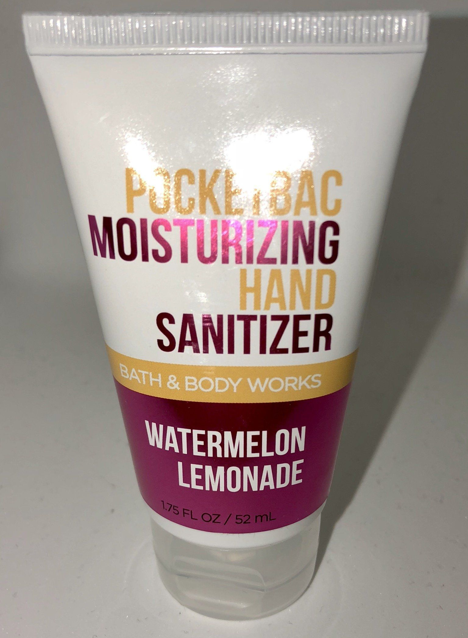 Pin By Becky Vance On Bath And Beauty In 2019 Bath N Body Works