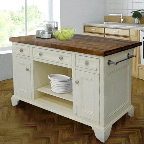 Sutton Kitchen Island Kitchen Design Pinterest Kitchen design