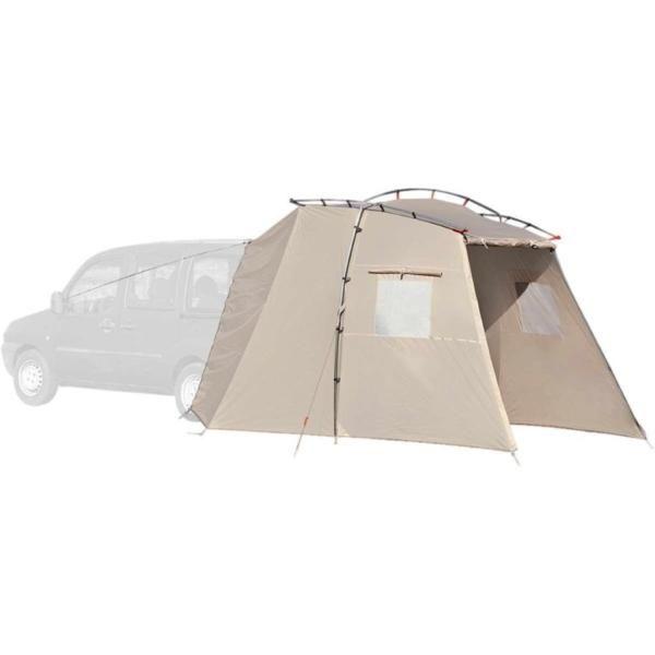 Zelt Zelte, Sportbedarf und Campingausrüstung gebraucht