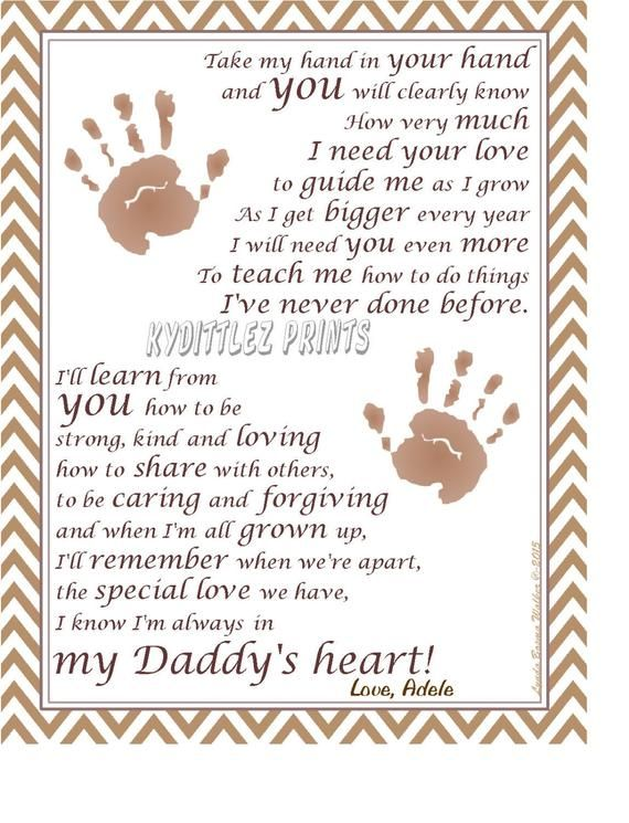 Personalised Grandad Heart Poem Gifts Birthday Christmas Father s Day Him Print