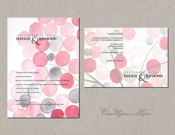 Chinese red packet printable wedding invitation design package the most exquisite invitations ever diy printable wedding invitation design package chinese red packet stopboris Image collections