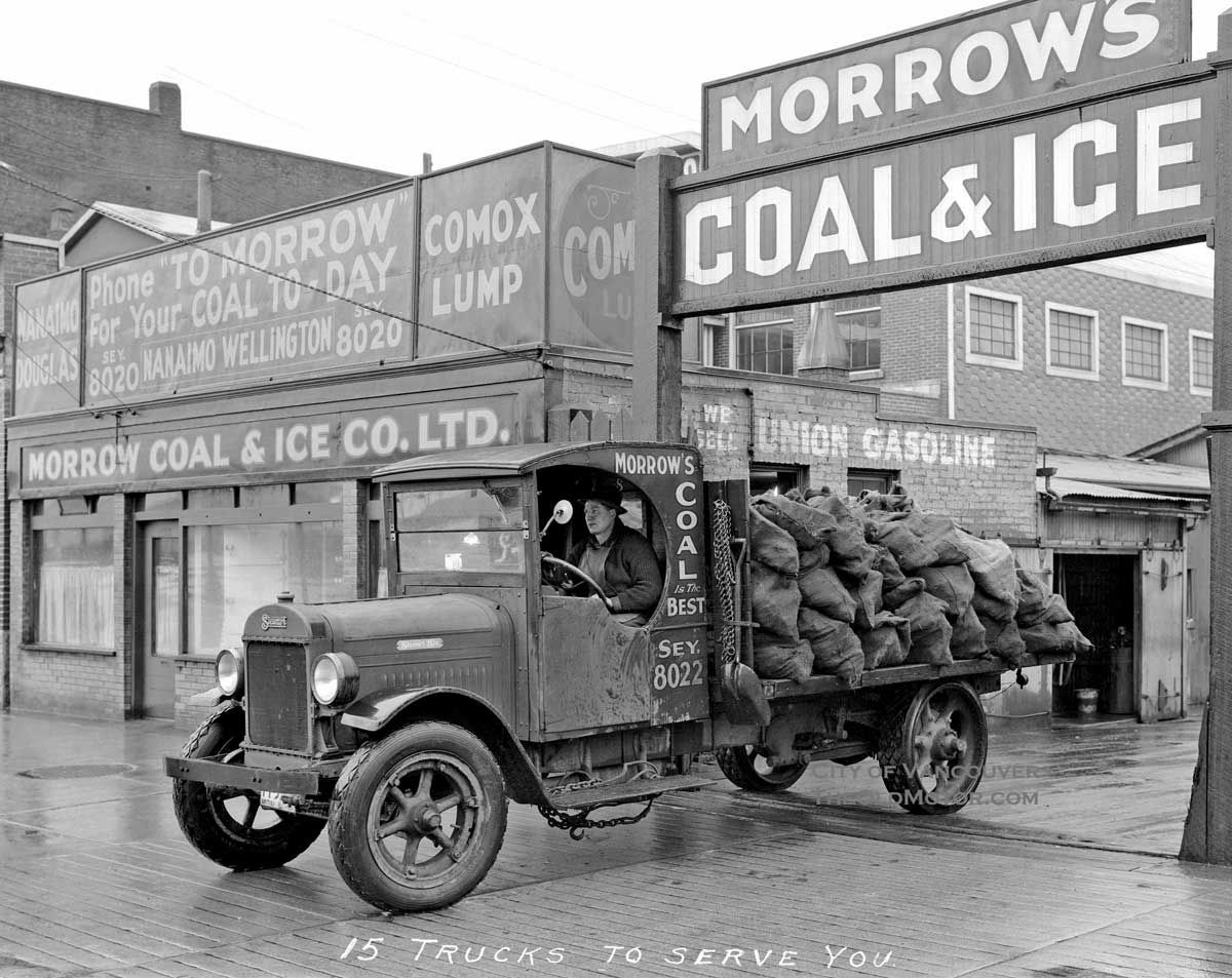 Pin By Patti On Vehicles Pinterest Canadian History