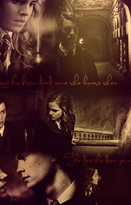 Read Tomione The Dark Mark S Kiss Notes To The Reader Wattpad Fanfiction Tom Riddle Harry Potter Ships Riddles