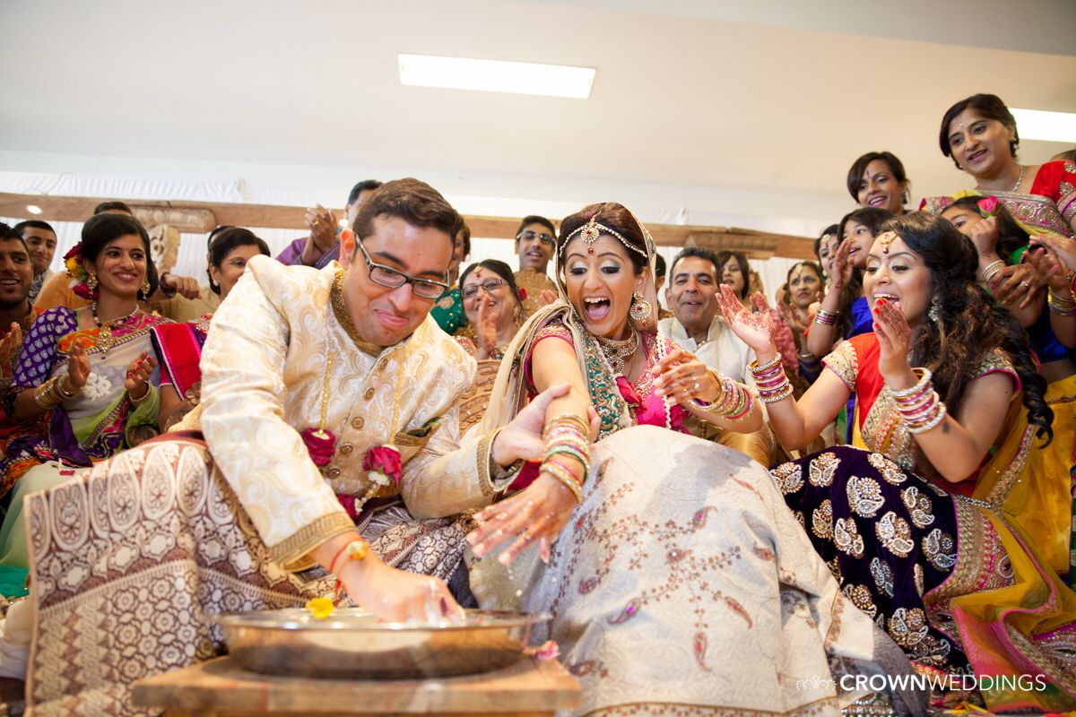 Asian Wedding Photography Koda Kodi