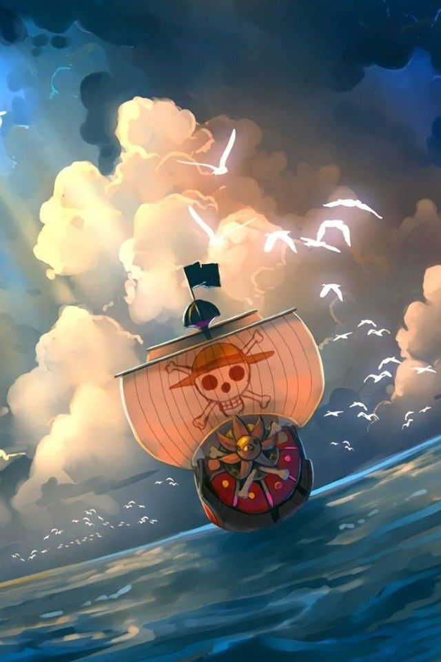 Anime Wallpaper One Piece 4k One Piece Iphone Wallpaper One Piece Anime Artwork One One Piece Anime Wallpapers Hd Free Wallpaper Anime Roronoa Zoro Seni Jepang One piece live wallpaper iphone